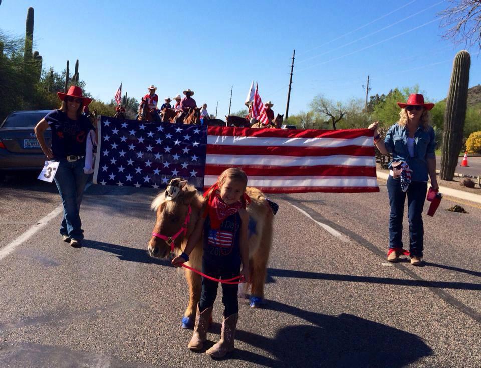 parade-2-american-flag
